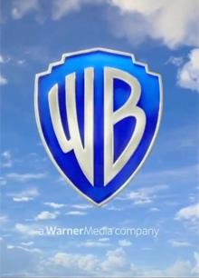 Warner Bros. Pictures анонсировала очередную реорганизацию