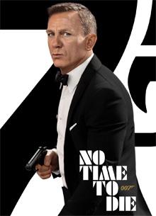 """Фильм """"Не время умирать"""" вошел в программу кинофестиваля в Цюрихе"""