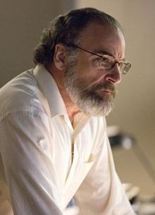 """Звезда """"Родины"""" сыграет величайшего в мире детектива в проекте Hulu"""