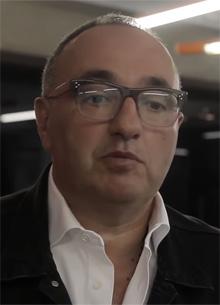 смотреть фильм Александр Роднянский попросил не беспокоить близких Андрея Звягинцева
