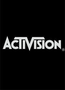 Activision выделит 18 миллионов долларов на компенсации за домогательства