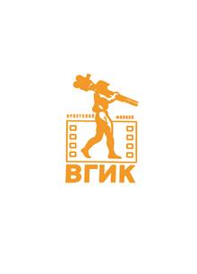 смотреть фильм В Ташкенте открыт филиал российского ВГИКа