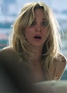 смотреть фильм Warner Bros. признала сокращение женских ролей