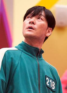 смотреть фильм Северная Корея осудила сериал