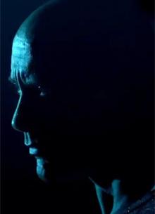 смотреть фильм Дуэйн Джонсон показал Черного Адама