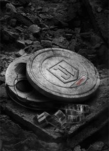 """Зак Снайдер пообещал старт его """"Лиги справедливости"""" по всему миру"""