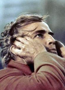 В Италии отменили цензуру в кино