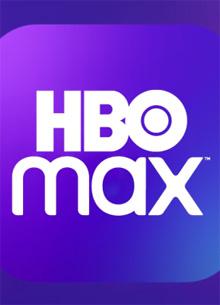 HBO Max объявила о снижении цены