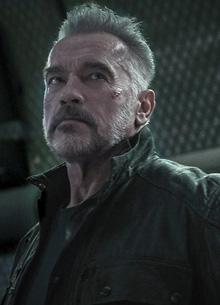 Netflix заказал производство шпионского сериала с Арнольдом Шварценеггером