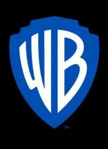 Потери Warner Bros. от новой схемы выпуска фильмов превысят миллиард