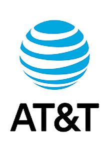 AT&T выплатит огромную неустойку в случае отказал от слияния с Discovery