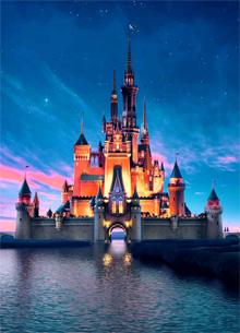 Disney едва не купила всю компанию Warner