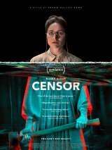 Цензор / Censor