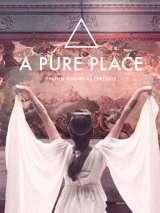 Чистое место / A Pure Place
