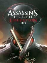 Assassin`s Creed III: Liberation