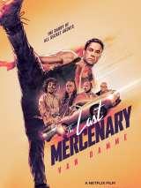Последний наемник / The Last Mercenary