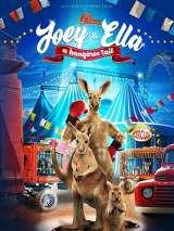 Джои и Элла / Joey and Ella