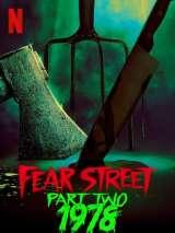 Улица страха. Часть 2: 1978 / Fear Street 2
