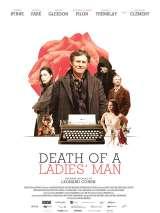 Любовь, страх и ненависть / Death of a Ladies` Man