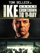 Айк: обратный отсчет / Ike: Countdown to D-Day