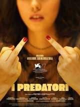 Хищники / I predatori