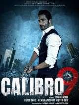 Девятый калибр / Calibro 9