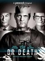 Плохой доктор / Dr. Death