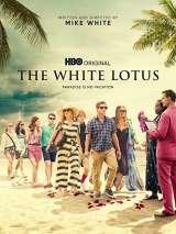 Белый лотос / The White Lotus