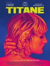 Титан / Titane