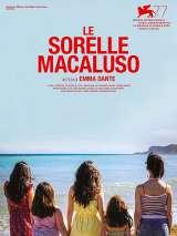 Тайна сестер Макалузо / Le sorelle Macaluso