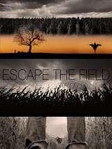 Долина дьявола / Escape The Field