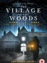 Деревня проклятых / The Village in the Woods