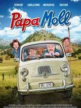 Приключения на шоколадной фабрике / Papa Moll