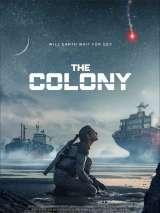 Чужая Земля / The Colony