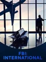 ФБР: За границей / FBI: International