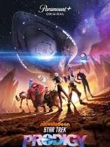 Звездный путь: Вундеркинд / Star Trek: Prodigy