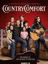Музыка в наших сердцах / Country Comfort