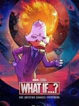Что, если? / What If...?