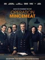 """Операция """"Мясной фарш"""" / Operation Mincemeat"""