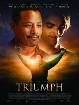 Триумф / Triumph