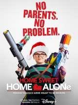 Один дома / Home Sweet Home Alone