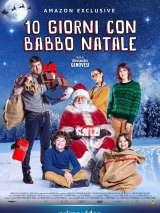 Десять дней с Сантой / 10 giorni con Babbo Natale