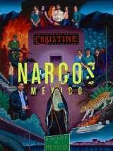Нарки: Мексика / Narcos: Mexico