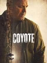 Койот / Coyote
