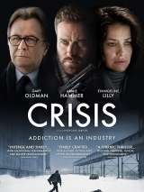 Трафик / Crisis
