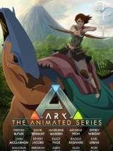 АРК / ARK: The Animated Series