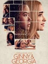 Джинни и Джорджия / Ginny & Georgia