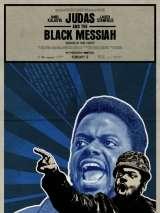 Иуда и черный мессия / Judas and the Black Messiah