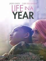 Жизнь за год / Life in a Year