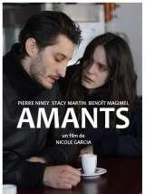 Любовники / Amants